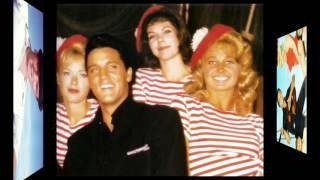 Elvis Presley - Return To Sender (  remastered version)