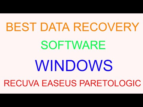 How To Fix (0x000007b) Error In Windows 10/8 1/8/7 Working