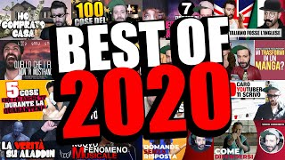 BEST OF 2020 | Daniele Doesn't Matter