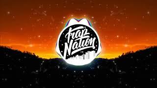 Gambar cover Fall Out Boy - Light Em Up (Hoober Remix)