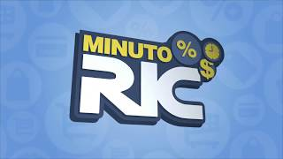 ORTOTOTAL - MINUTO RIC 01/11/2017