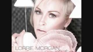 """""""Wine Me Up"""" - Lorrie Morgan"""