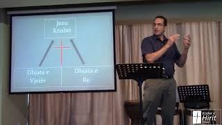 17 Shtator 2017 Bibla - Si arriti te ne?