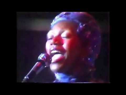 Boney M. - No Woman, No Cry (1976, Take The Heat Off Me)