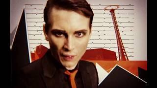 Franz Ferdinand - This Fffire (Official Video)
