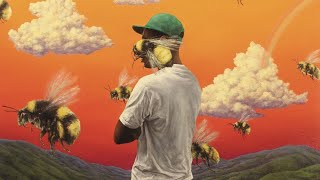 Tyler, The Creator- SEE YOU AGAIN (feat: Kali Uchis) 1 Hour