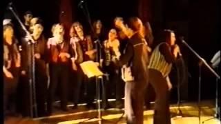 Musirè In Concerto Con La Band