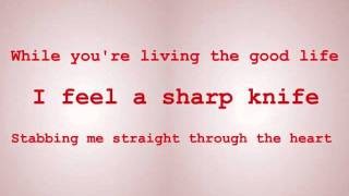 Olly Murs   In Case You Didn't Know (With Lyrics)