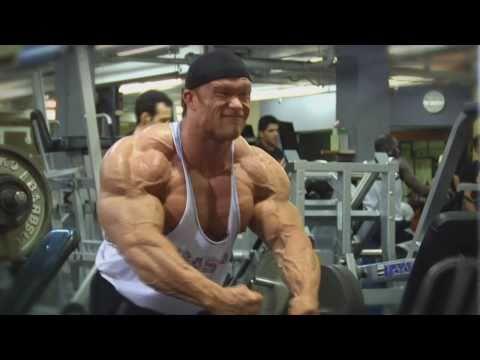 Lhypertonus des muscles des membres inférieurs chez les adultes