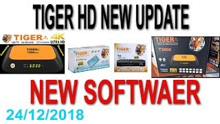 tiger t8 high class v2 new software - 免费在线视频最佳电影