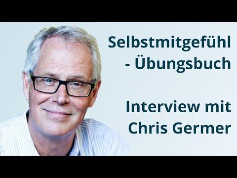Selbstmitgefühl – Das Übungsbuch - Kristin Neff & Christopher Germer