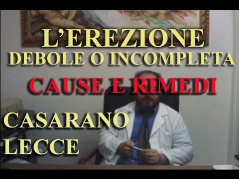 Video di ragazze equina patogeni