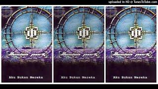 Download lagu Illusion Park Aku Bukan Mereka Mp3