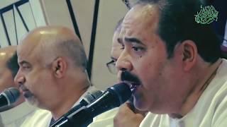 تحميل اغاني أسماء الله الحسنى / المنشد . أ . عماد رامي / جلسة الأنوار MP3