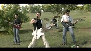 تحميل و مشاهدة كور - عايش أمير 2001 MP3