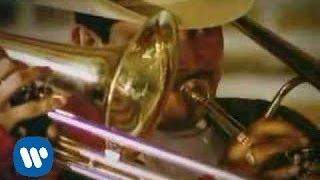 Recuerdos - Banda Pequeños Musical  (Video)
