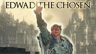 Dark Souls 3: Edwad Emberpants the Chosen - Part 1
