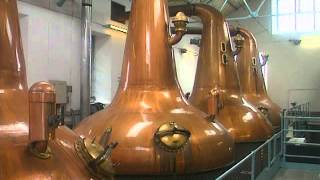 Noble Spirits The Story of Whisky
