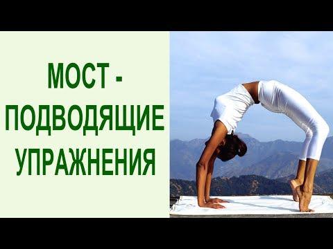 Упражнения при сколиозе 1 степени левостороннем