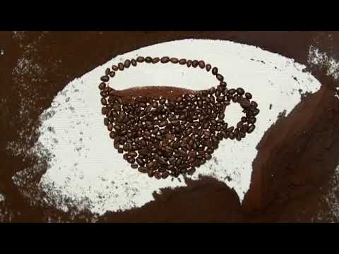 Pitti Caffe Malaysia