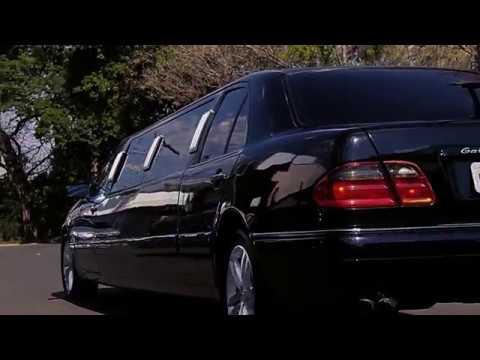 Confira nossos lindos carros.