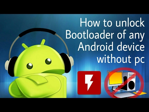 🔥Lenovo A6000[Rooting and Install Twrp recovery process without PC