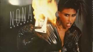 Nona Hendryx - Keep It Confidential