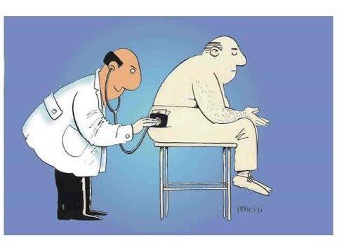 Agente eficaz para la prostatitis aguda