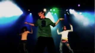 Aaron Carter (720 HD)