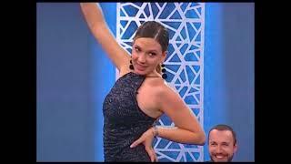 Milica Todorovic - Imitira splavaruse (TvDmSat 2018)