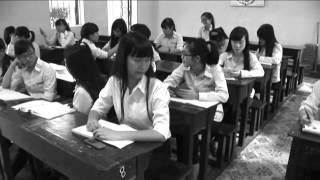 preview picture of video '[TYLP] 11A14 Hàn thuyên bắc ninh'