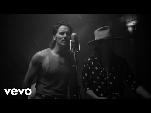 Midland - Put The Hurt On Me