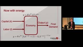 UT Energy Symposium – November 09, 2017
