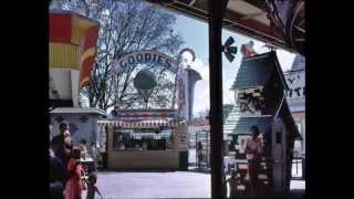 Playland Video