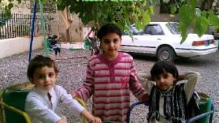 من محمدمهدي الى الاخ عادل خشافة تحميل MP3