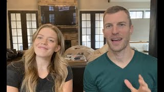 Episode 7 - Supplements that Dr. Chelsea is Taking While Pregnant