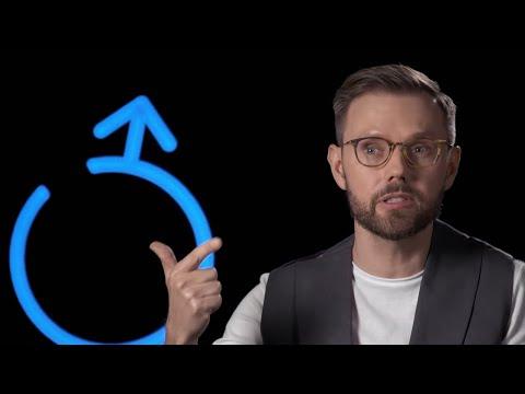 Ćwiczenia na penisa za darmo