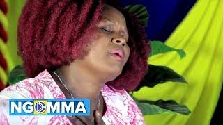METHOI MAKWA RACHAEL MUUO (Official Video)