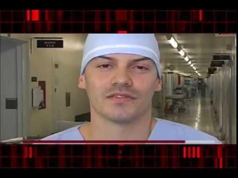 Laugmentation du membre lexercice en 2 jours