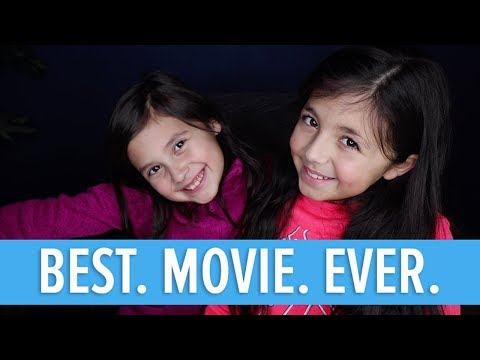 THE GREATEST SHOWMAN KIDS MOVIE REVIEW 🎩