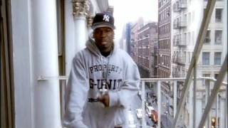 My Toy Soldier feat Tony Yayo 50 Cent The Massacre