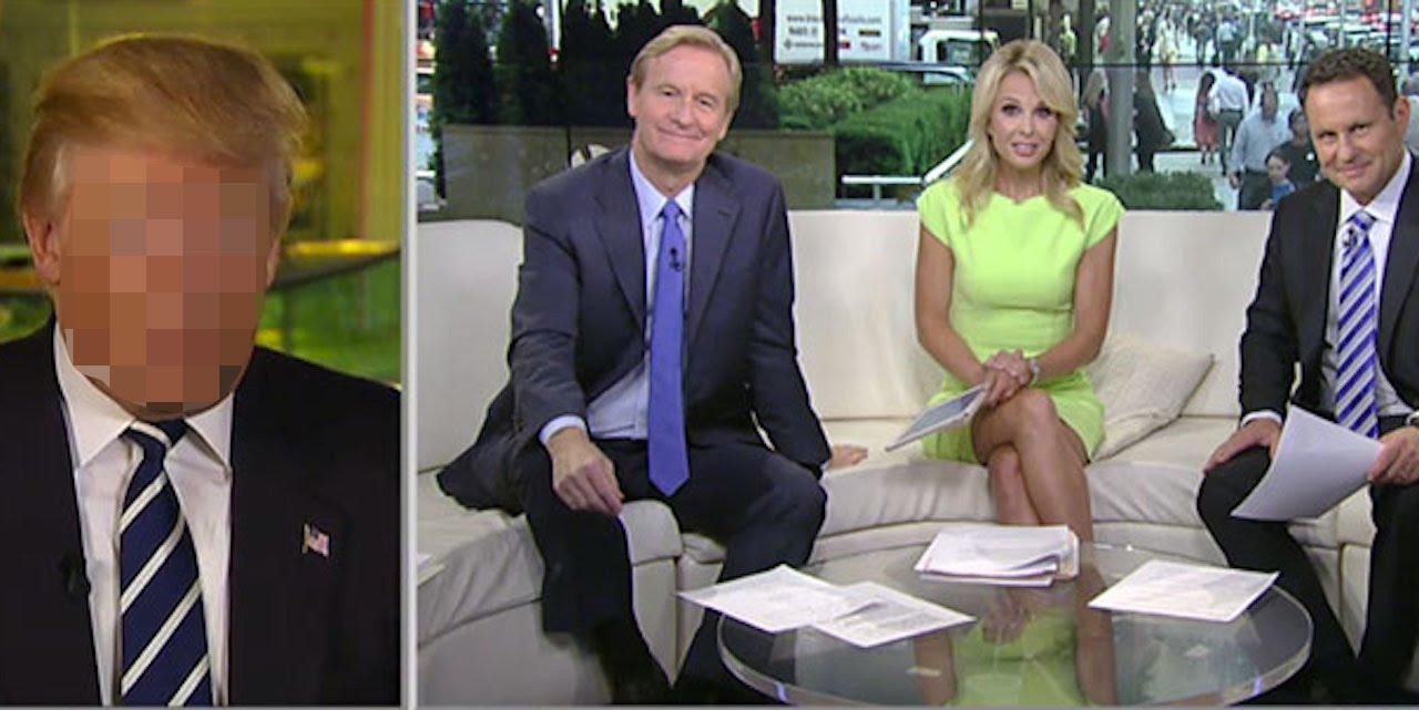 "Fox President ""Trumps"" Fox Owner thumbnail"