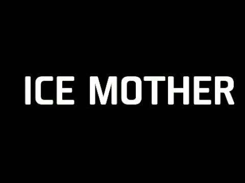 Ice Mother - Bande annonce HD VOST