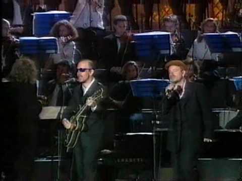 U2 - One (Modena