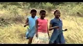 Izulu Lami Full Movie   Lokshin Bioskop