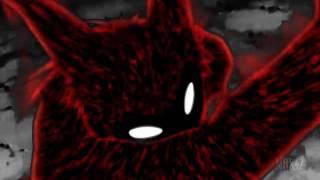 [CP] Naruto AMV - Bring Me To Life [HD]