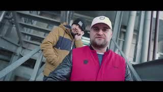 Książę Kapota   Streetlife Feat PejaSlums Attack (prod. Dj Zel)