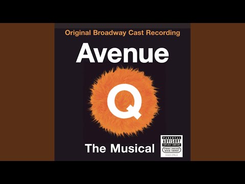 10 Overlooked Audition Songs For Altos - Theatre Nerds