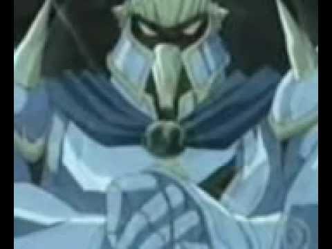 Monster Rancher Português BR Episódio 45