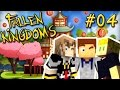 FALLEN KINGDOMS : JAPON | Jour 4 - Direction l'End ...
